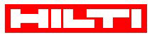 Hilti logo - click here for information